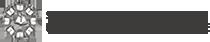 Statistika i informatika - portal za elektronsko učenje
